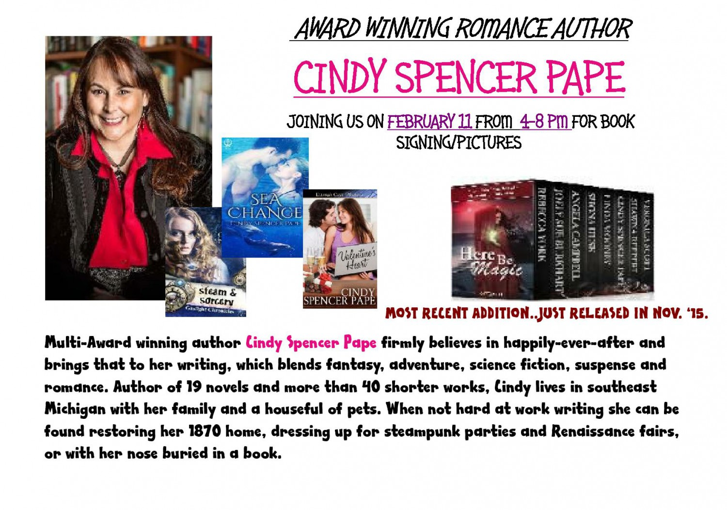 cropped-cindy-spencer-pape-promo-artwork-for-fb-page-001.jpg