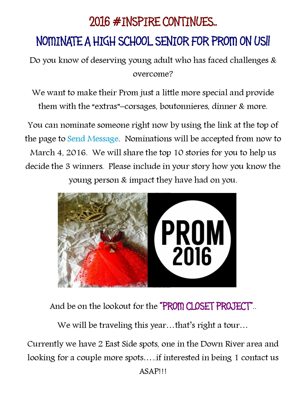 prom nominate 2016 info-page-001