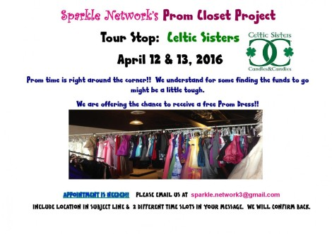 cropped-prom-closet-project-celtic-sisters-stop-page-0011.jpg