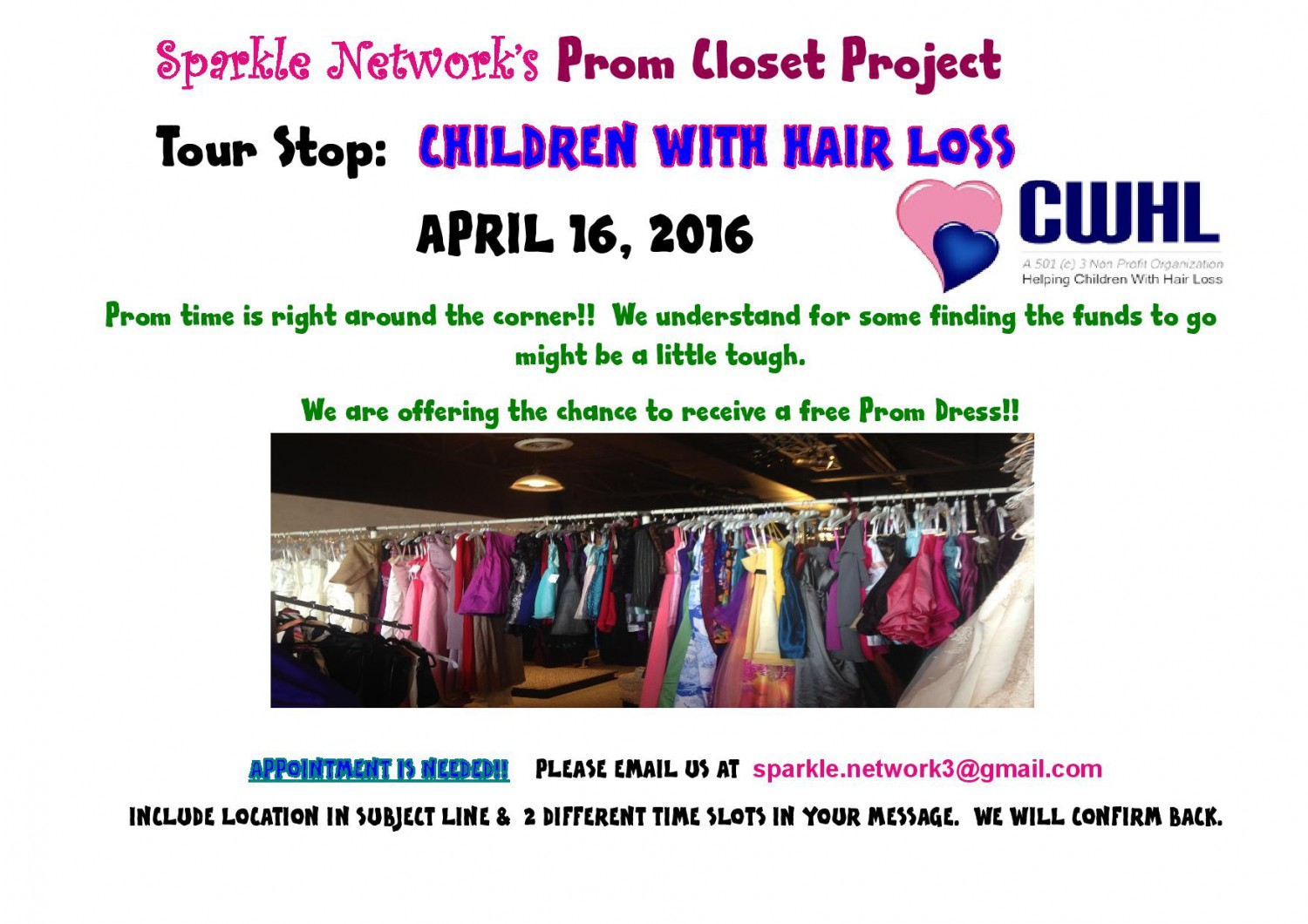 cropped-prom-closet-project-children-with-hair-loss-stop-page-001.jpg