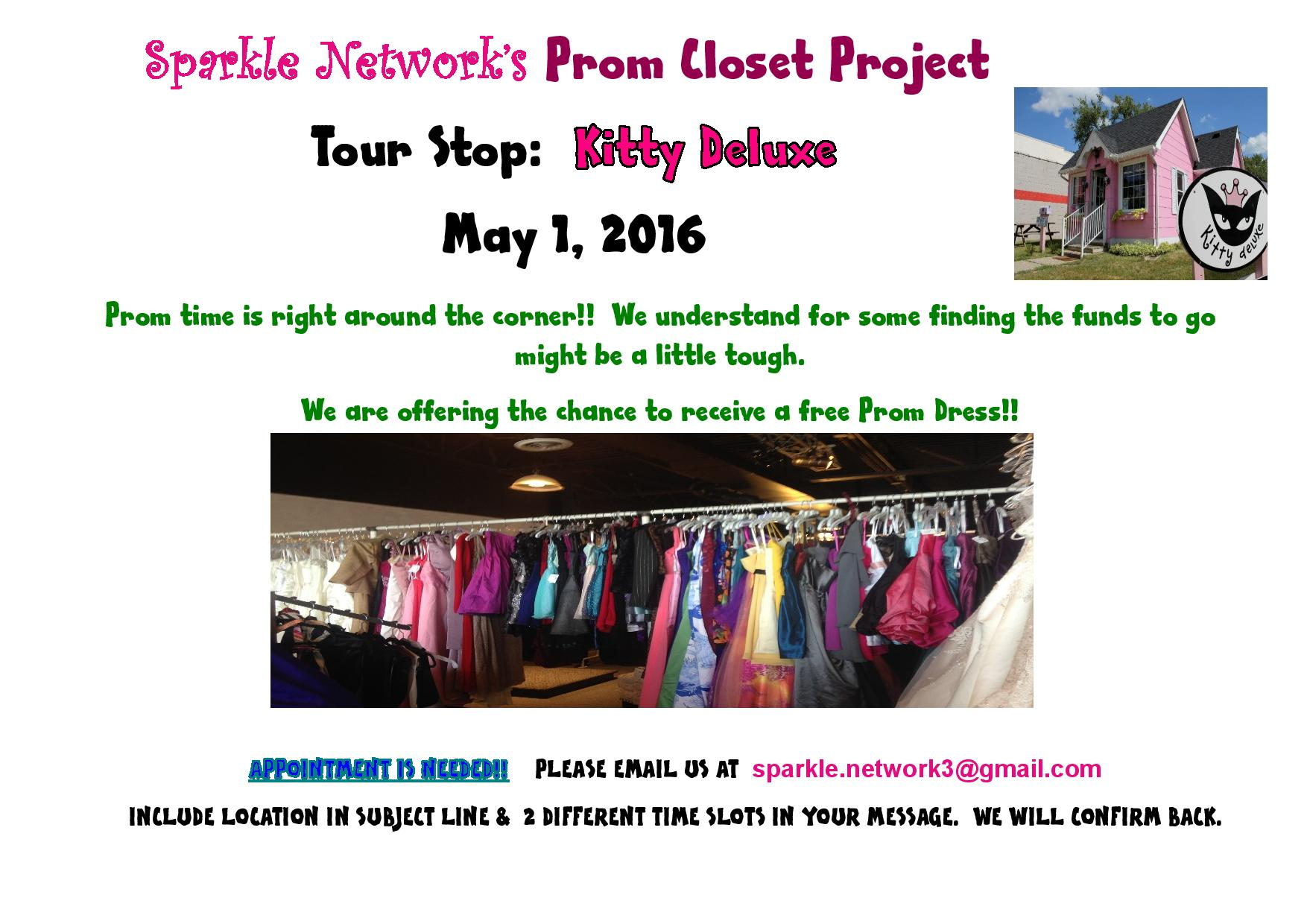 prom closet project kitty deluxe  stop-page-001