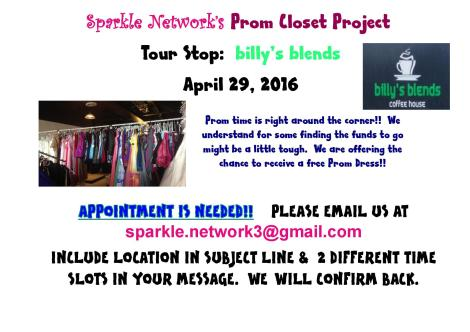 prom closet project billys blends stop window sign-page-001