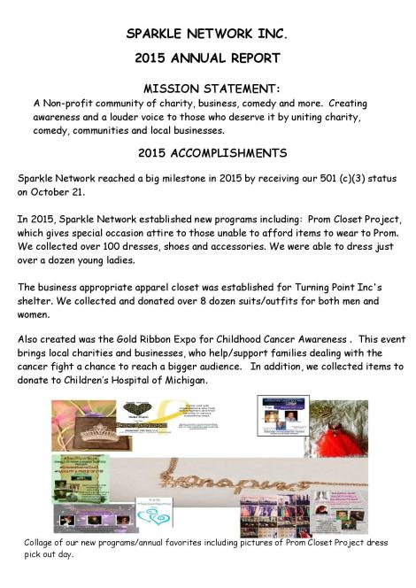 2015-sparkle-network-annual-report-page-001