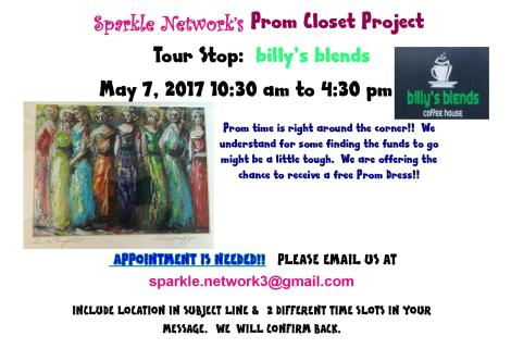 prom closet project billys blends stop 2017-page-001