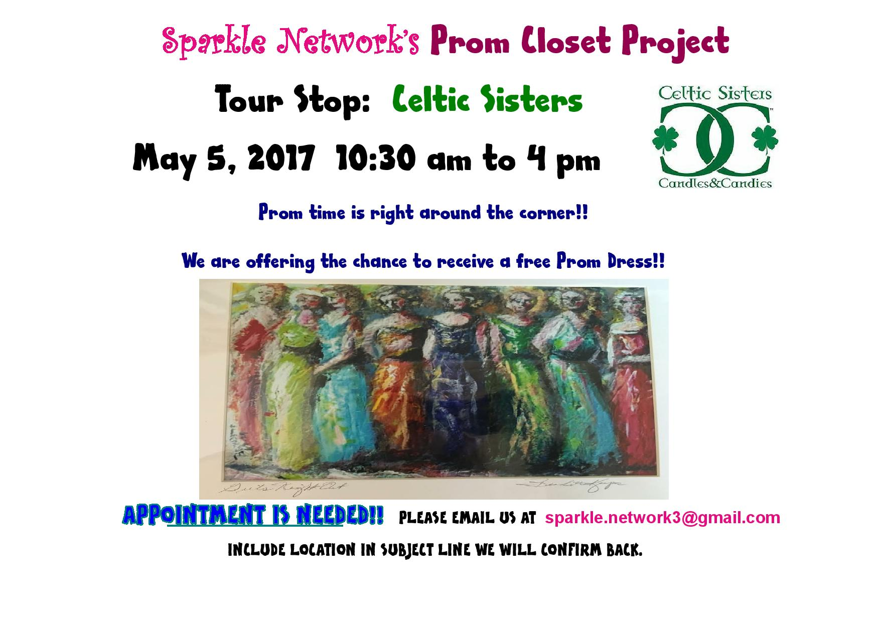 prom closet project celtic sisters stop 2017-page-001