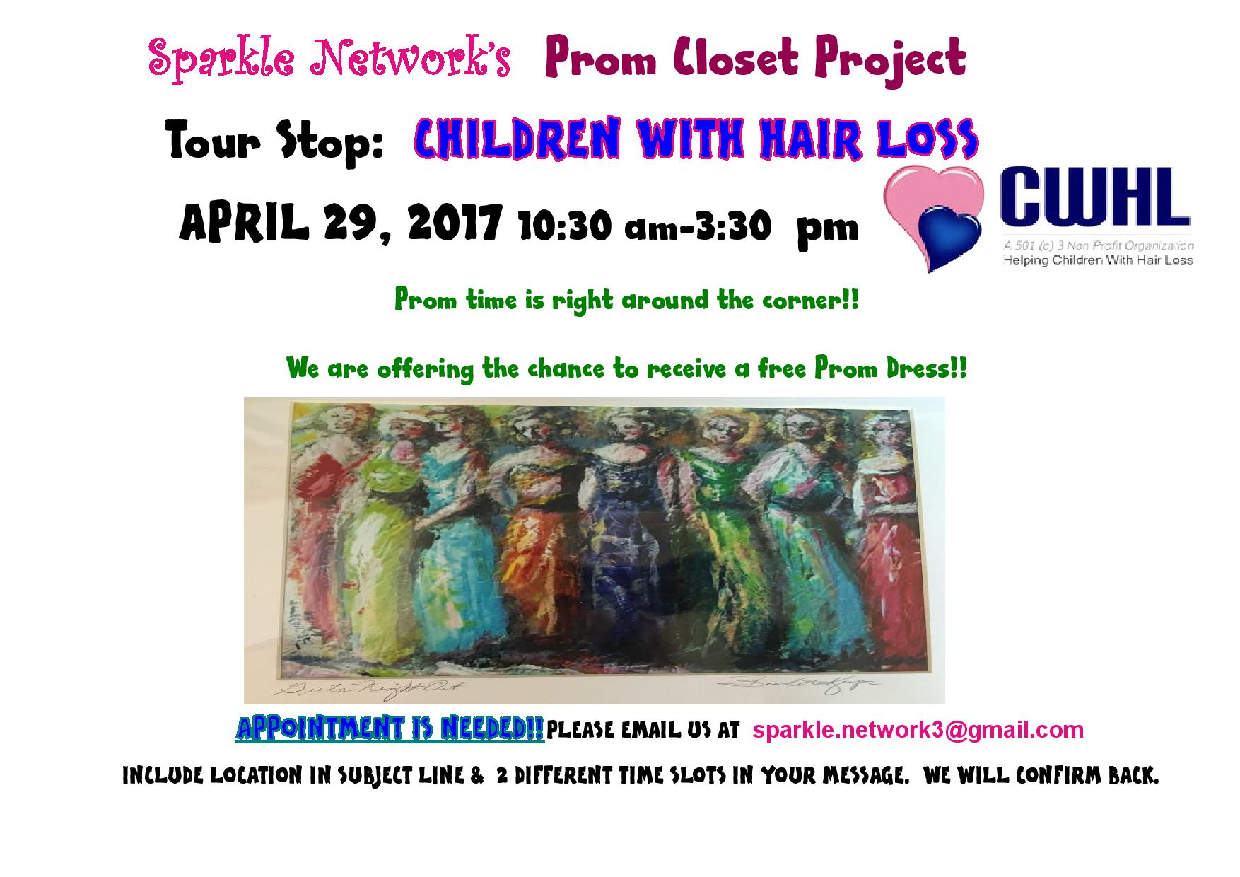prom closet project children with hair loss stop 2017-page-001