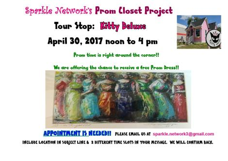 prom closet project kitty deluxe stop 2017-page-001