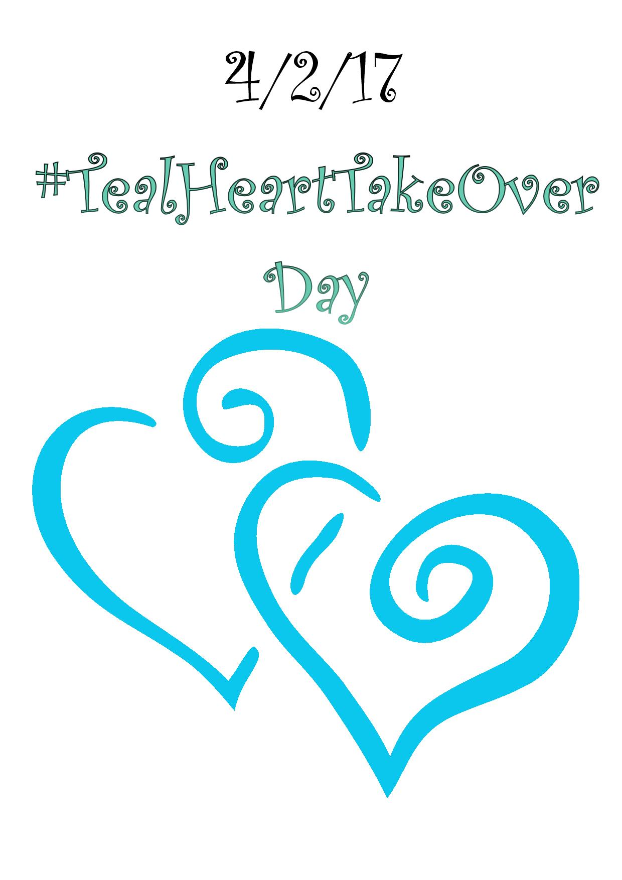 teal-heart-take-over-day-actual-heart-2017-page-001